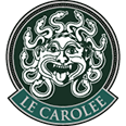 Le Carolee – Agriturismo e Azienda Agricola